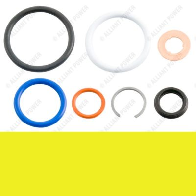 AP0002 - G2.8 Injector Seal Kit