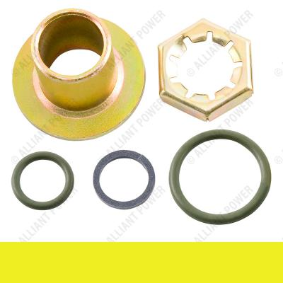 AP0003 - Injection Pressure Regulator Valve Seal Kit