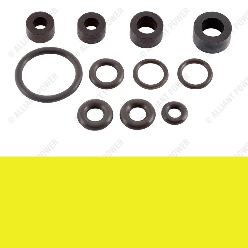 AP0007 - Fuel Filter Drain Valve Kit