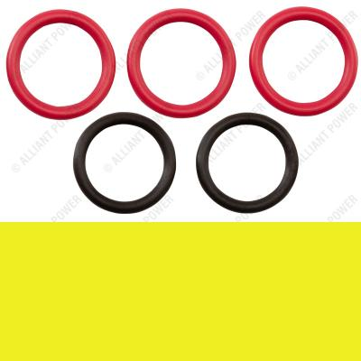 AP0011 - High-Pressure Oil Pump Seal Kit