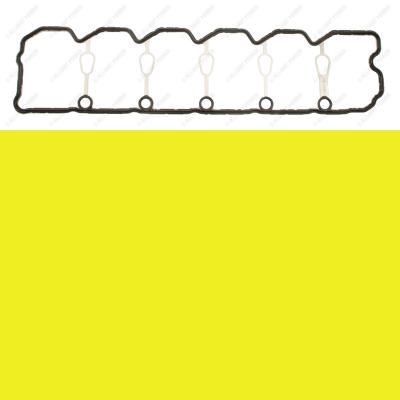 AP0012 - Valve Cover Gasket
