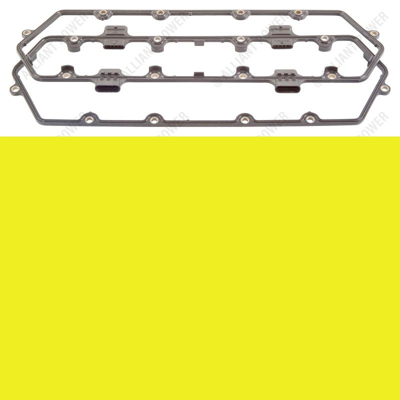 AP0013 - Valve Cover Gasket Kit