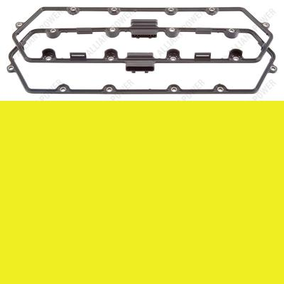 AP0014 - Valve Cover Gasket Kit