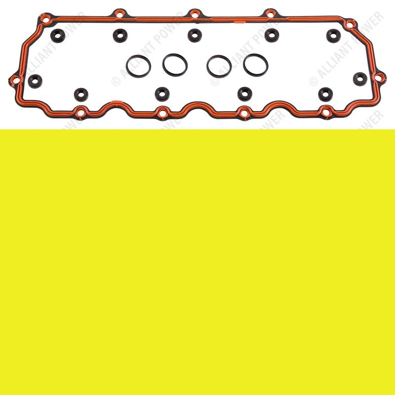 AP0023 - Valve Cover Gasket