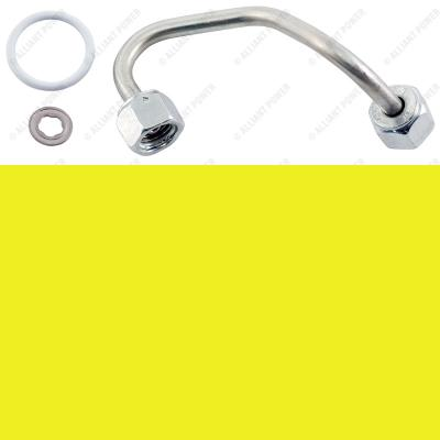AP0027 - Injection Line and O-ring Kit