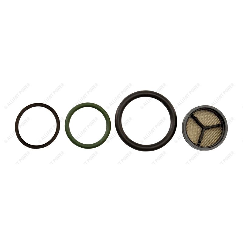 AP0035 - Injection Pressure Regulator Valve Seal Kit