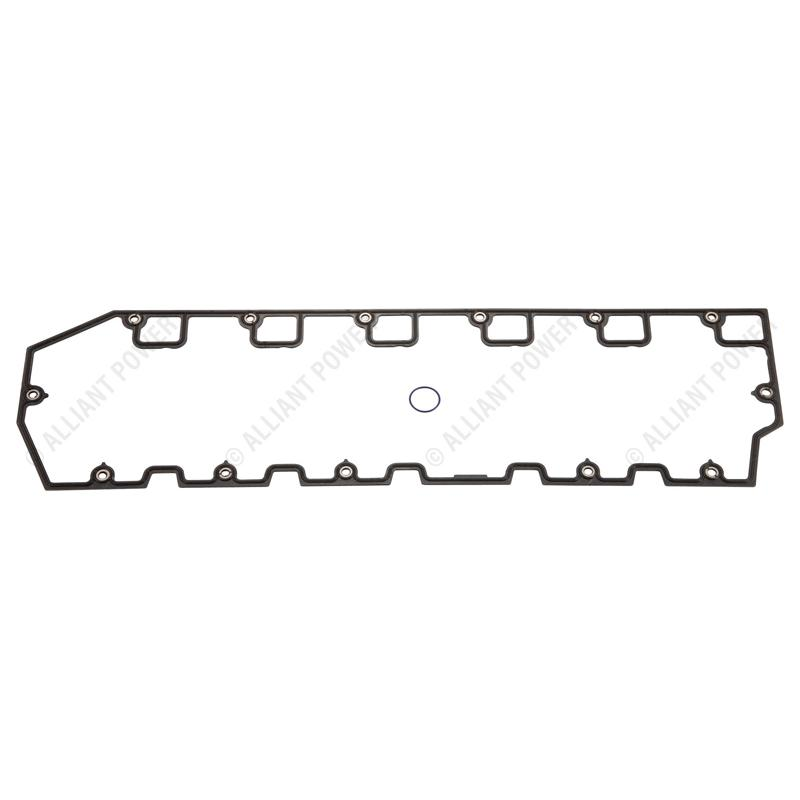 AP0036 - Valve Cover Gasket