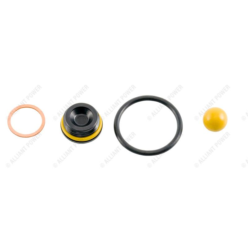 AP0038 - Primer Pump Seal Kit