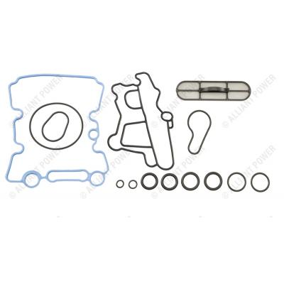 AP0039 - Engine Oil Cooler Gasket Kit