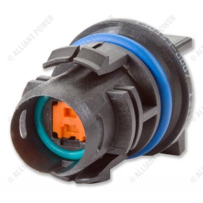 AP0040 - G2.8 Injector Connector