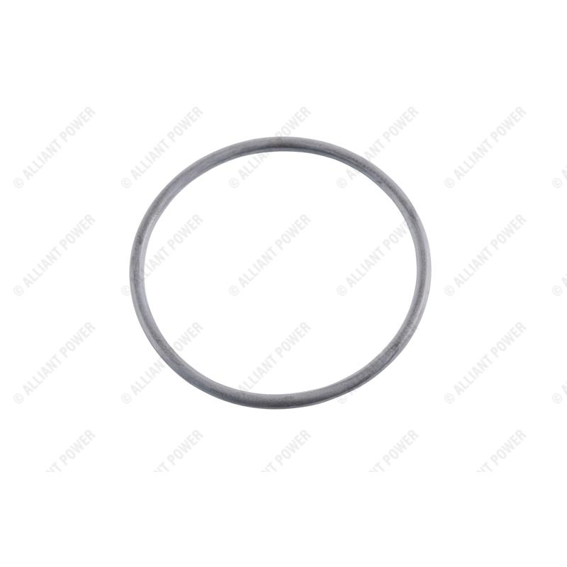 AP0042 - Exhaust Gas Recirculation Valve O-ring