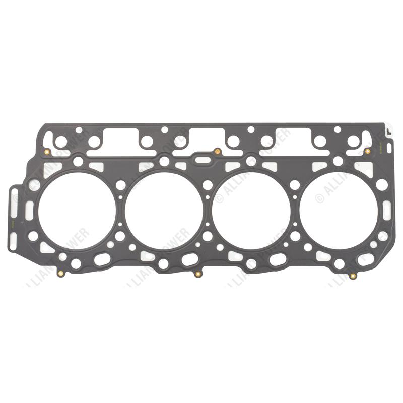 AP0047 - Head Gasket .95mm Grade A Left 2001-2010 6.6L Duramax