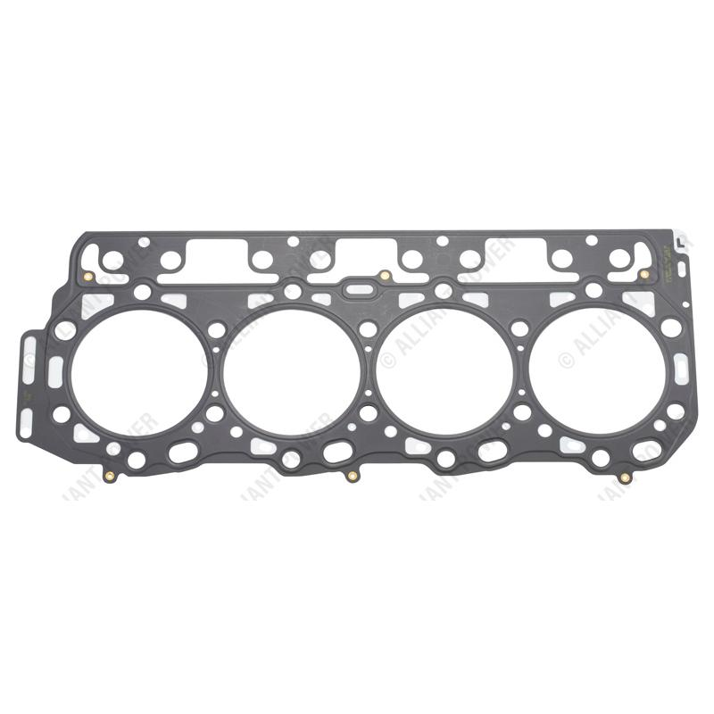 AP0048 - Head Gasket 1.00mm Grade B Left 2001-2010 6.6L Duramax