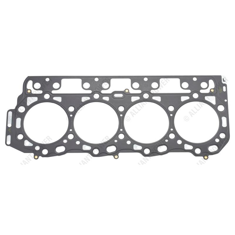 AP0049 - Head Gasket 1.05mm Grade C Left 2001-2010 6.6L Duramax