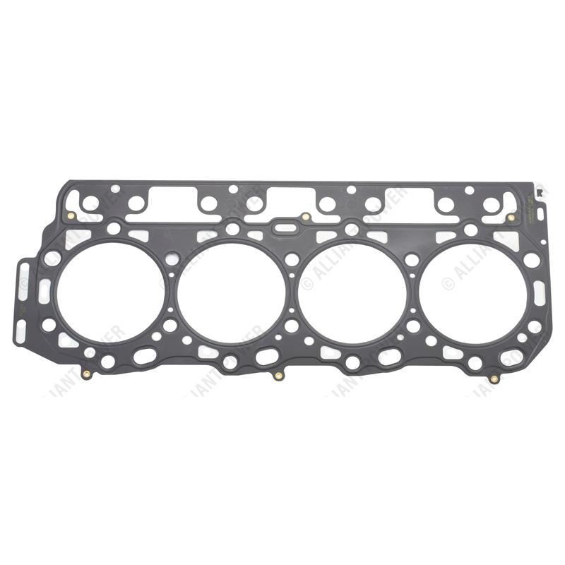 AP0050 - Head Gasket .95mm Grade A Right  2001-2010 6.6L Duramax