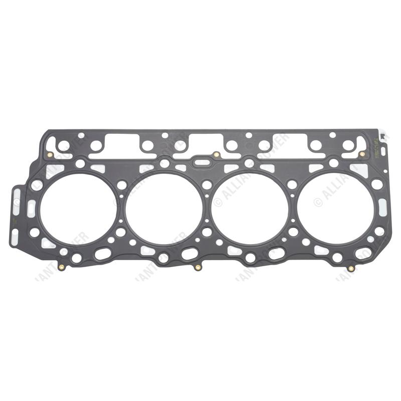 AP0051 - Head Gasket 1.00mm Grade B Right 2001-2010 6.6L Duramax