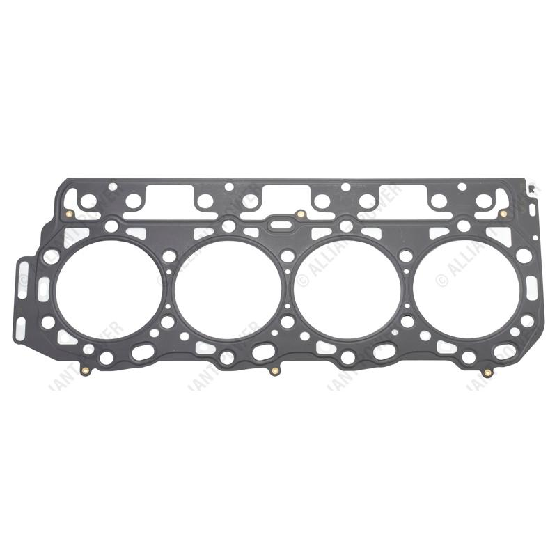 AP0052 - Head Gasket 1.05mm Grade C Right 2001-2010 6.6L Duramax
