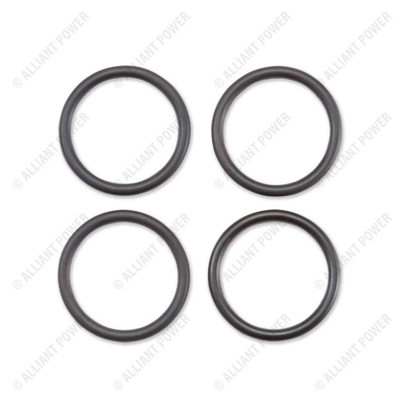 AP0070 - High-Pressure Oil Rail Seal Kit