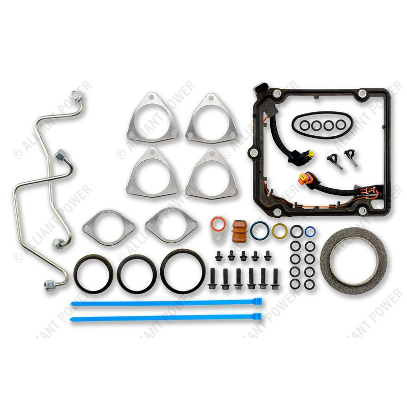 AP0071 - High-Pressure Fuel Pump Installation Kit