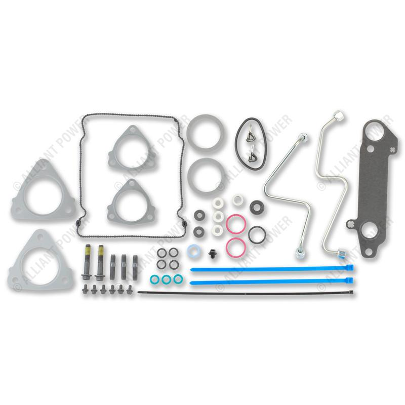 AP0073 - High-Pressure Fuel Pump Installation Kit