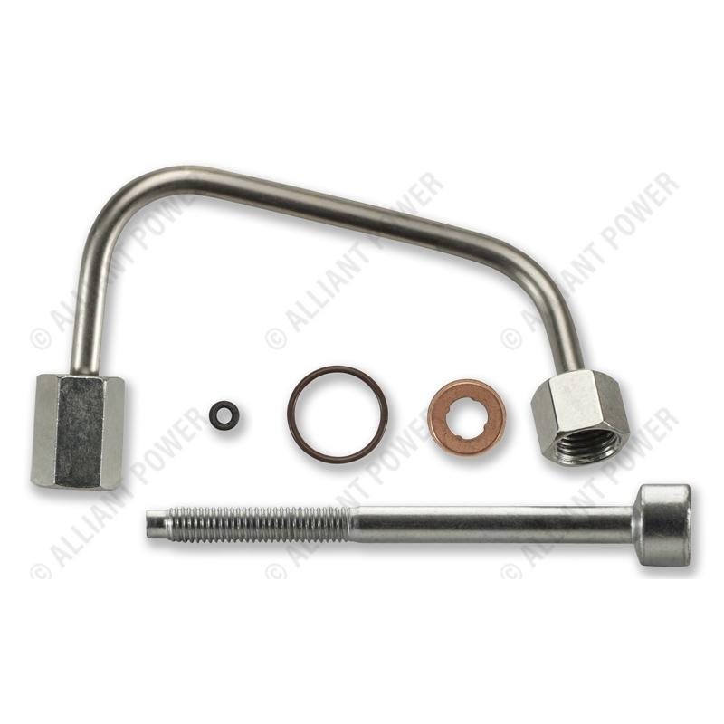 AP0088 - Injection Line and O-ring Kit
