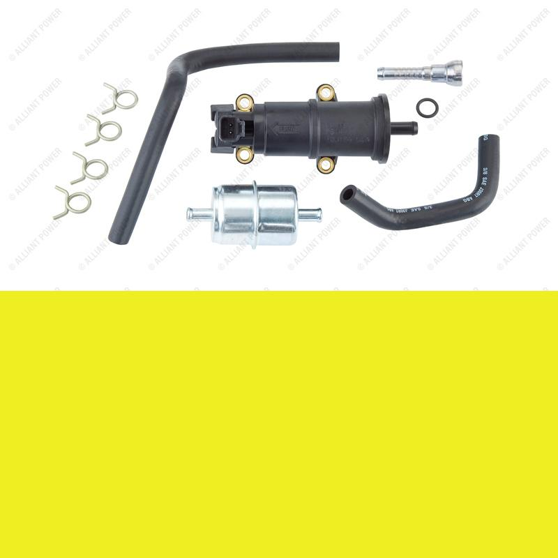 AP4089602 - Fuel Transfer Pump Kit