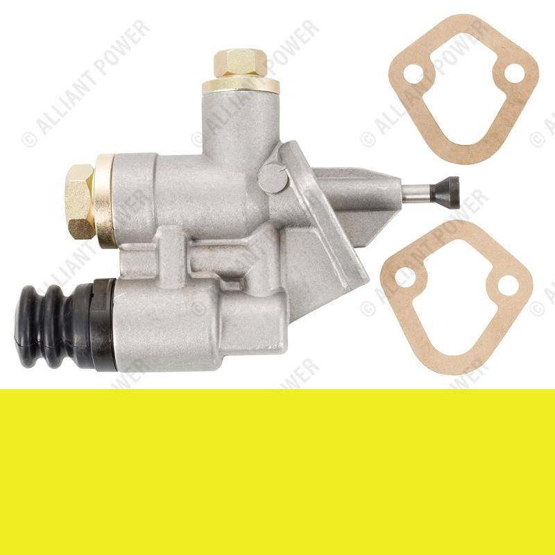AP4988747 - Fuel Transfer Pump Kit