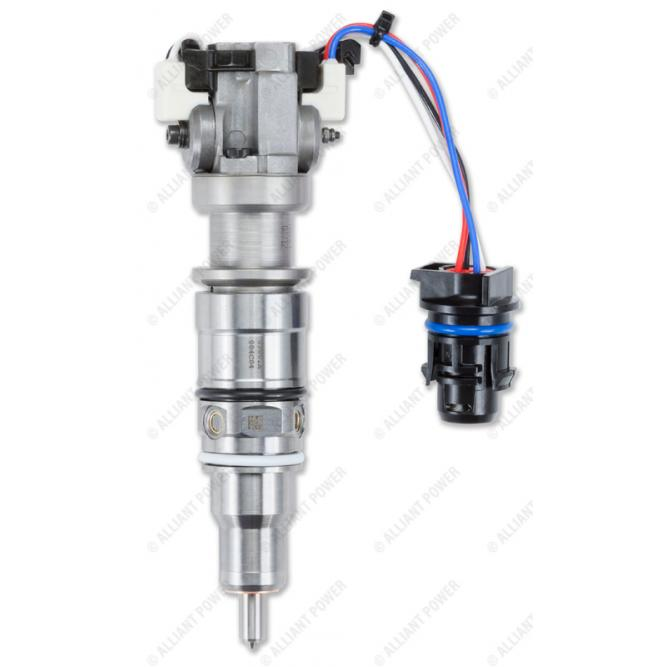AP60900 - Remanufactured G2.8 Injector