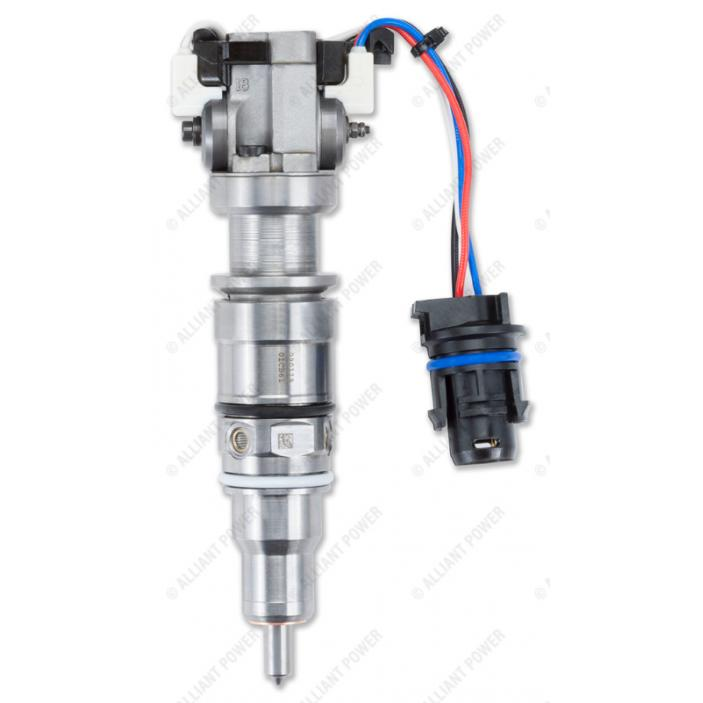AP60901 - Remanufactured G2.8 Injector