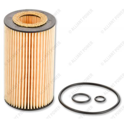 AP61000 - Oil Filter Element Service Kit