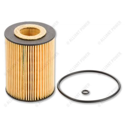 AP61001 - Oil Filter Element Service Kit