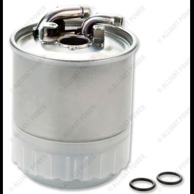 AP61003 - Fuel Filter without WIF Sensor