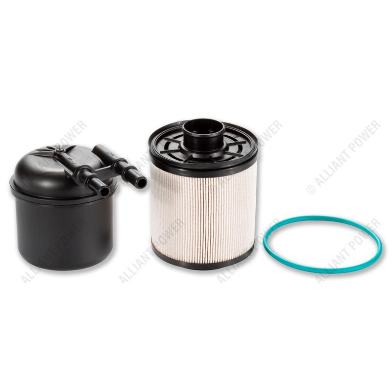 AP61004 - Fuel Filter Element Service Kit