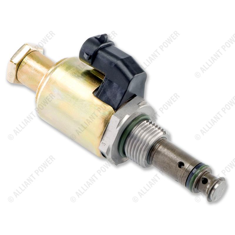 AP63401 - Injection Pressure Regulator Valve