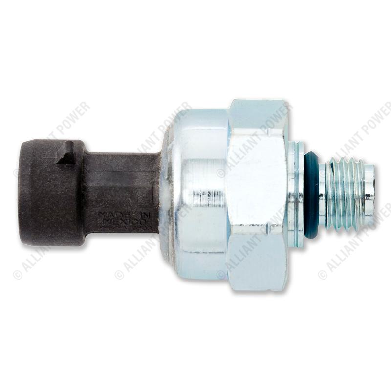 AP63407 - Injection Control Pressure Sensor