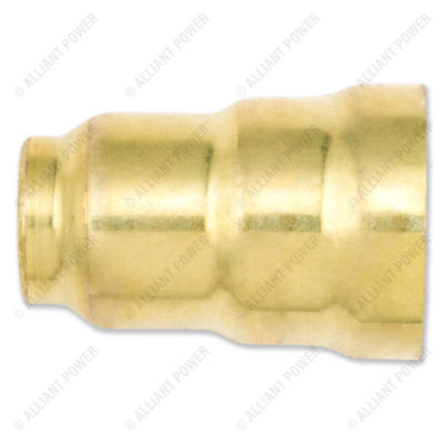 AP63411 - HEUI Injector Sleeve - Brass