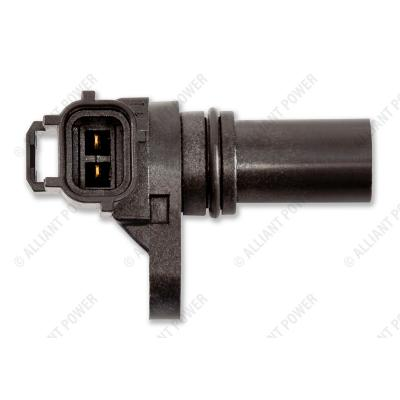AP63412 - Crankshaft Position Sensor