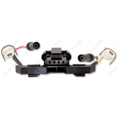 AP63414 - Internal Injector Harness