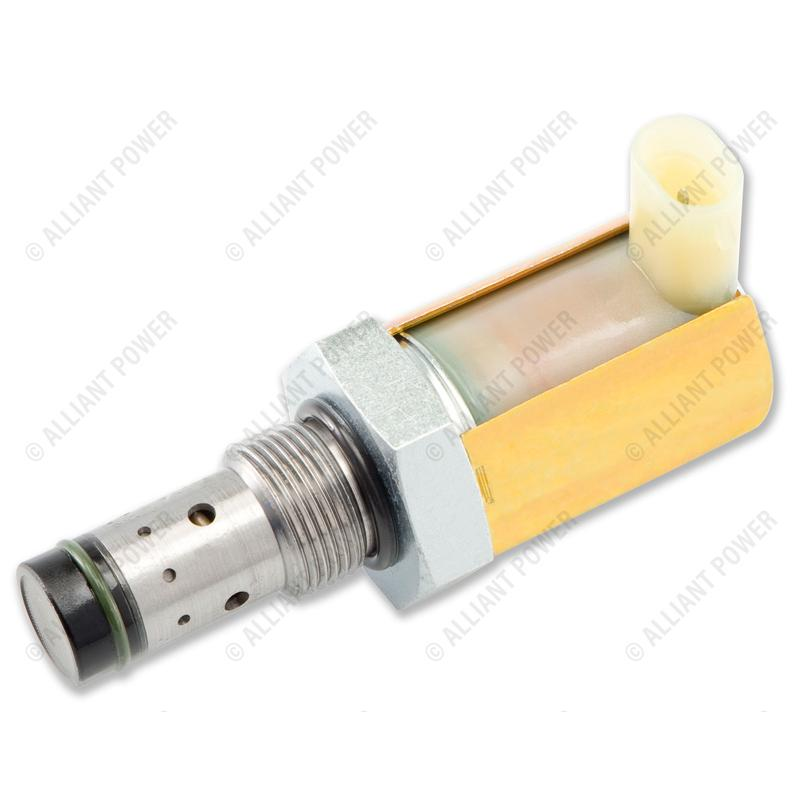 AP63416 - Injection Pressure Regulator Valve
