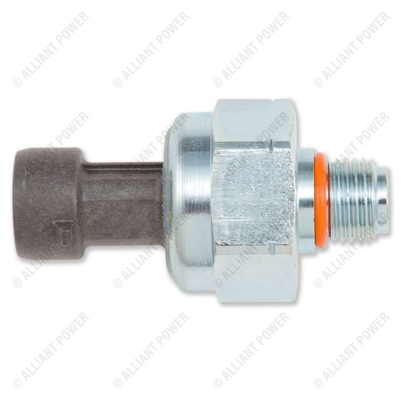 AP63418 - Injection Control Pressure Sensor