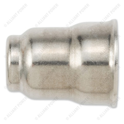 AP63434 - HEUI Injector Sleeve-Stainless Steel
