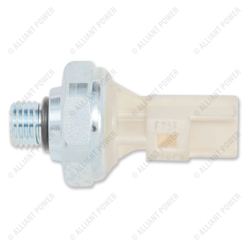 AP63435 - Engine Oil Pressure Sensor
