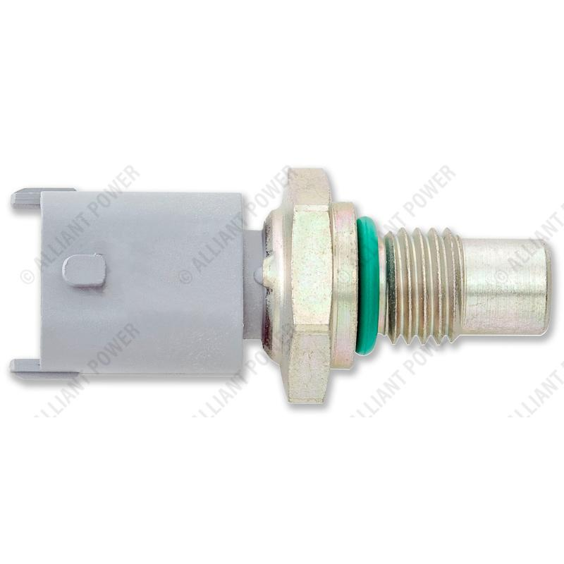 AP63437 - Engine Oil/Coolant/Fuel Temperature Sensor