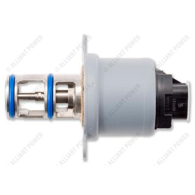 AP63438 - Exhaust Gas Recirculation Valve