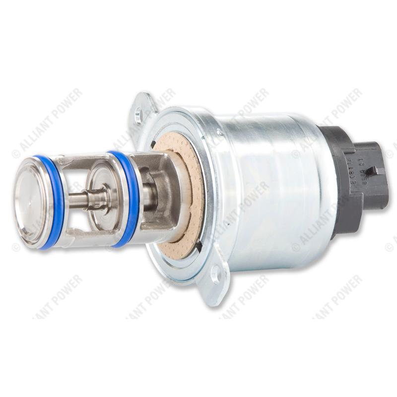 AP63439 - Exhaust Gas Recirculation Valve