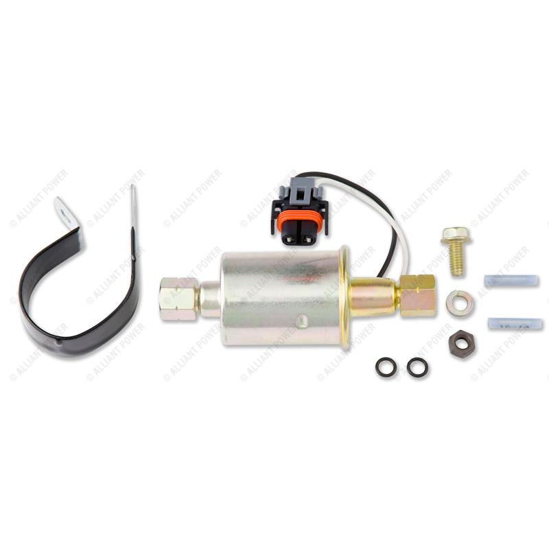 AP63442 - Fuel Transfer Pump