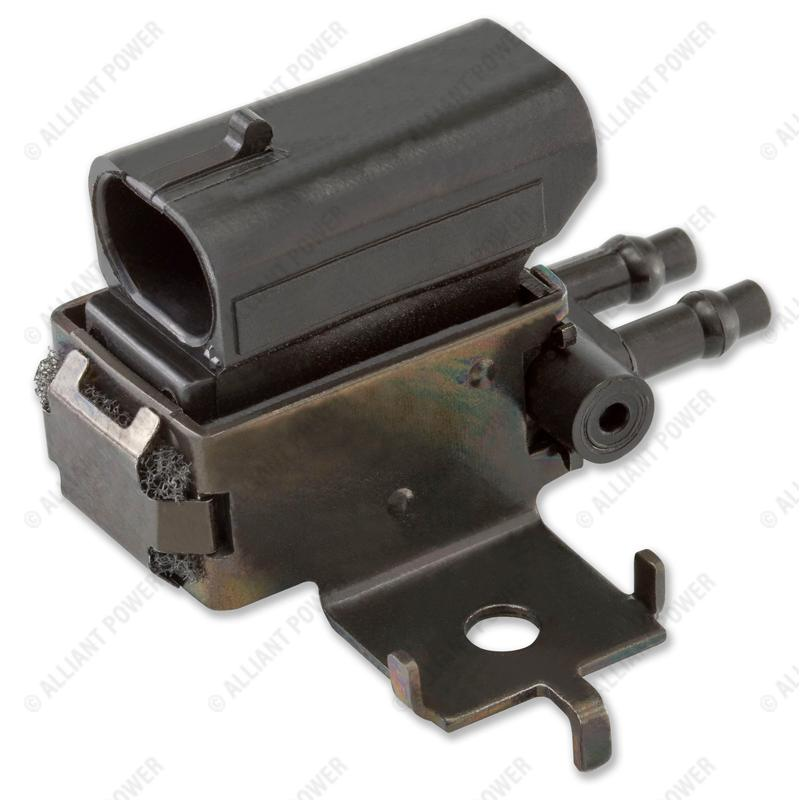 AP63443 - Turbo Wastegate Solenoid