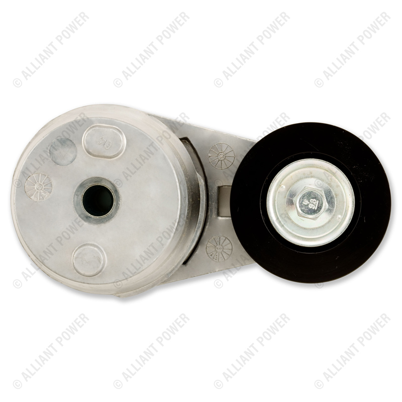 AP63449 - Belt Tensioner