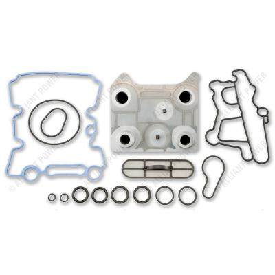 AP63451 - Engine Oil Cooler Kit