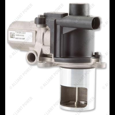 AP63456 - Exhaust Gas Recirculation Valve